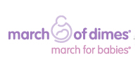 March of Dimes - March for Babies