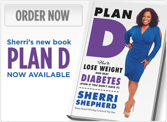 Plan D - How to Lose Weight and Beat Diabetes